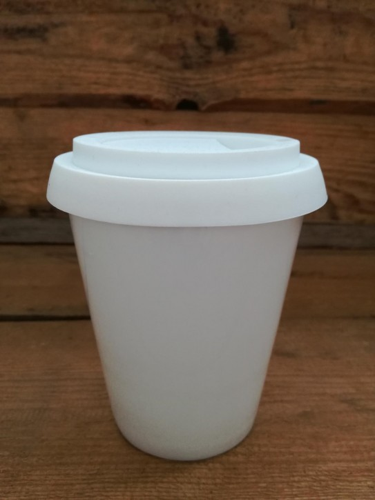 Coffee2Go 0,34l