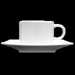 Victoria Kaffee-Obere 0,19l