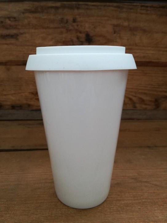 Coffee2Go 0,4l