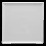 Ankara Teller/Platte flach 30,5cm