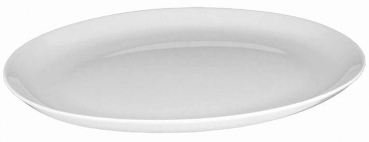 Omega Teller flach 29cm