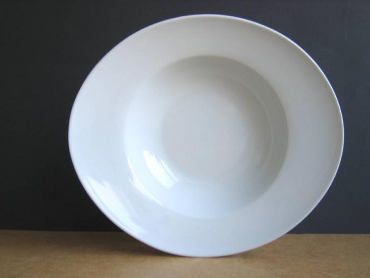 Milano Pastateller oval 30cm