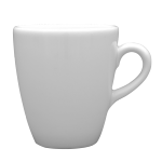 Aida Kaffeebecher 0,24l