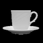 Arcadia Kaffeehaus-Obere 0,21l