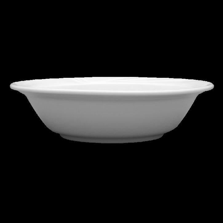 Arcadia Salats 13cm
