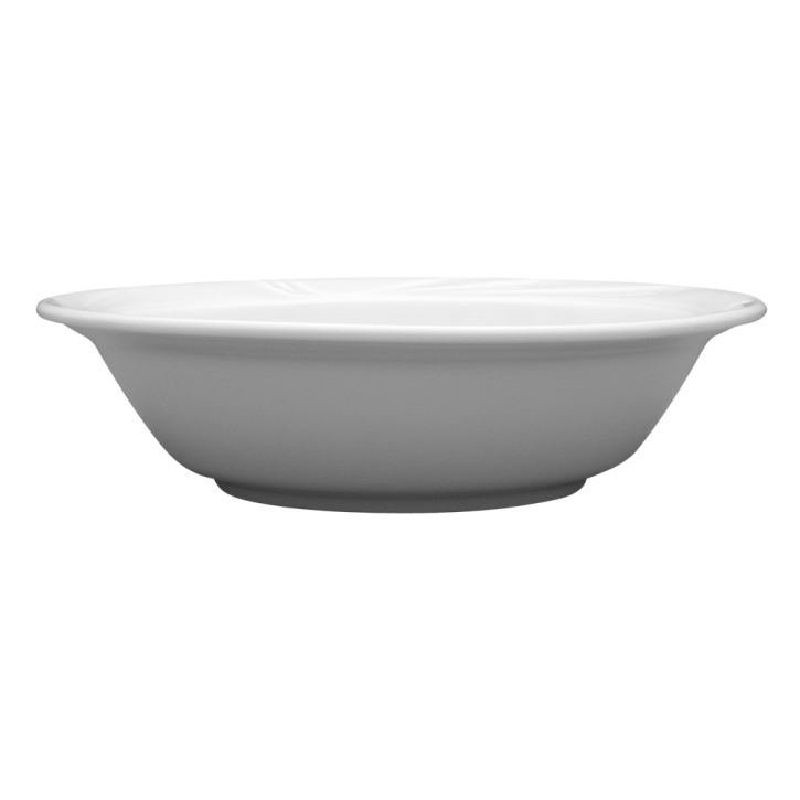 Arcadia Salats 23cm