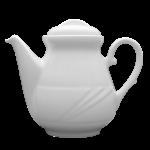 Arcadia Kaffeekanne 0,3l