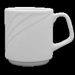 Arcadia Becher/Mug 0,30l