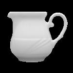 Arcadia Milchgießer 0,15l