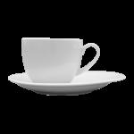 Avocado Kaffee-Obere 0,20l