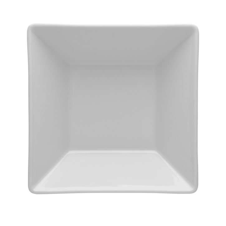 Classic Teller tief 18,5cm