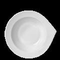Drop Teller/Salats/Pastateller tief 27cm