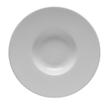 """Tiago Dessertteller """"Eto"""" 27cm"""