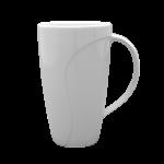 Gourmet Mug/Becher 0,6l