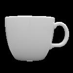 Jumbotasse Kaffeebecher/Mug 1l