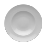 Kaszub Pastateller 24cm