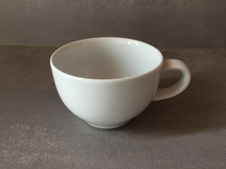 """Kaffee-Obere Coffee Lovers  Kahla """"B"""""""