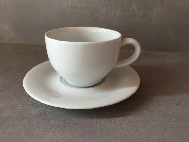 "Kaffee-Obere Coffee Lovers mit Untere Pronto Kahla ""B"""