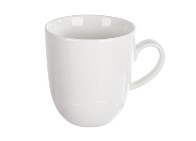 "Mugs Amelia 0,50l ""B"""
