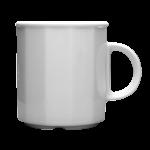Merkury Kaffeebecher/Mug 0,3l