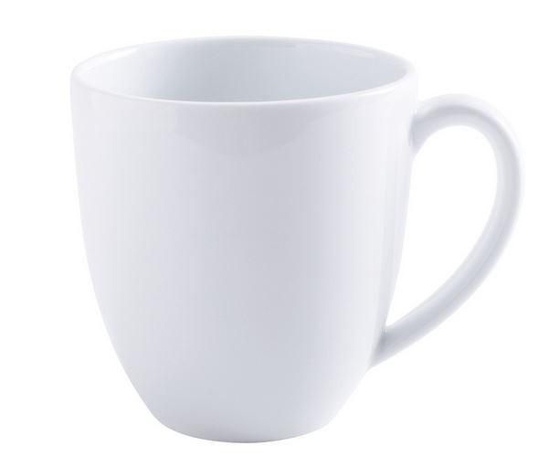"Mug XL 0,4 Pronto Kahla ""B"""