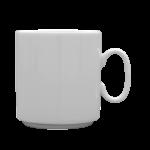 Robert Kaffeebecher/Mug 0,3l