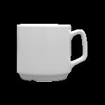 Robert Kaffeebecher/Mug 0,25l