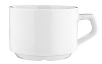 """Kaffeetassen Seltmann Varionorm """"B"""" 0,28l"""