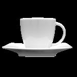 Victoria Kaffee-Obere 0,18l