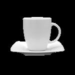Victoria Becher/Mug 0,30l