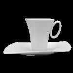 Wing Kaffee-Obere 0,2l
