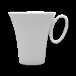 Wing Mug 0,3l