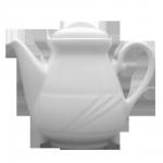 Kaffee- und Teekannen
